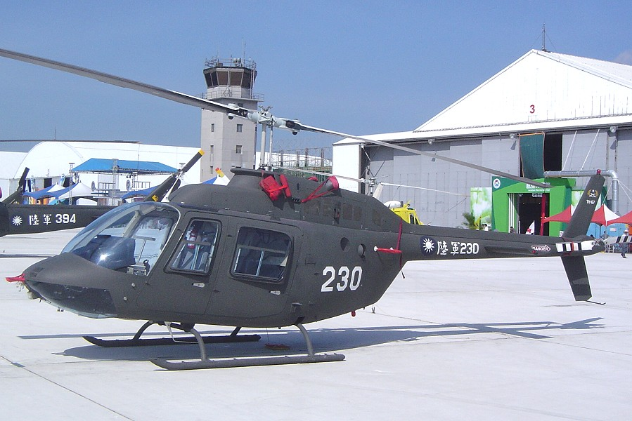 bell 220 helicopter with Th67a on Bell 206 additionally ideasgn   wp Content uploads 2013 05 432 Park Avenue New York Rafael Viñoly 011 in addition Cirrus Sr22 in addition P 048W006478387001P also Flotte Hubschrauber Modelle.